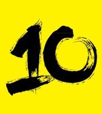 10-gruende-forex-zu-handeln