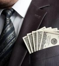 10-schritt-wie-wird-man-trader