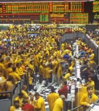 Top 10 Trading: 10-wichtige-trading-regeln