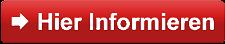 button_informieren2_png