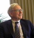 Warren Buttet