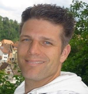 Experte Frederic Ebner