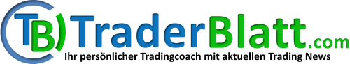 Traderblatt.com
