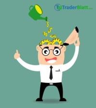 Psychologie des Traders : trader-psychologie