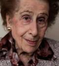 Broker Vergleich: Irene Bergman