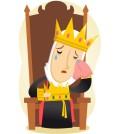Queen-ruiniert-Nick-Leeson-verzockt-1-Milliarde-euro