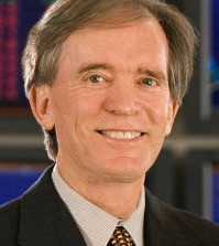 bill-gross bonds-trading
