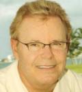 Trading Weltmeister Dan Zanger