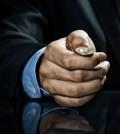 devisen-trading-wie-geld-verdienen