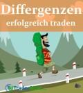 divergenz trading - erfolgreich traden
