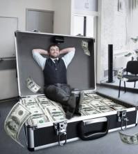 forex millionär