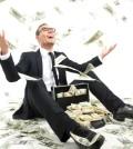 Geld verdienen von zu hause