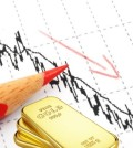 Goldpreis Crash - Chance oder Risiko