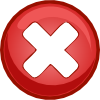 kreuz-button