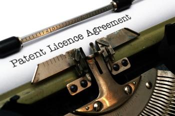 lynn-tilton-patent