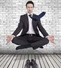 entspanntes trading - meditation-trading-emotionen-kontrollieren