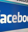 Geldmaschine Facebook - Börsewert $250 Milliarden