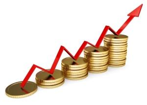 positionsgröße-equitycurve