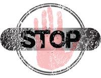Stop-Loss beim Trading verwenden