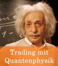 super-trading-mit-quantenphysik
