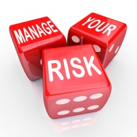 trading-risiko-managen