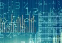 trading-technologien