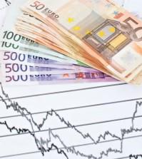 Trading strategie bollinger bnder anleitung